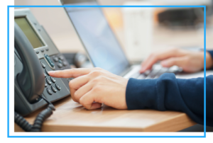 VoIP & IT Support